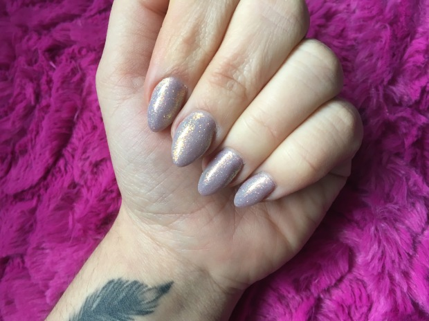 nails_march