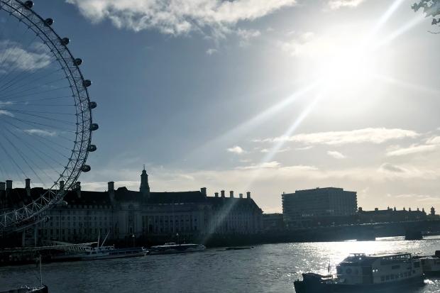 6ff84e51867943 1 Year in London